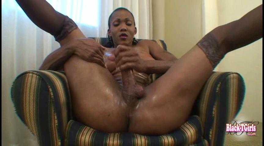 from Enrique tranny free movies