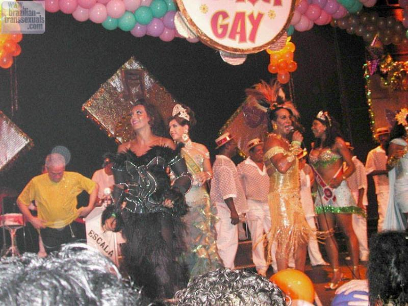pavol fric gay