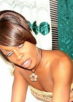 Young shemale sex pictures, free shemale yum videos