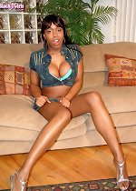 Shemale mpeg samples, hot tranny
