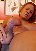 Shemale mov, sexy transexuals