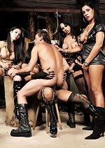 Black tranny porn, naked shemales