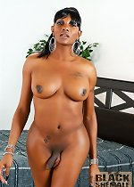 Black tranny, free shemale yum videos
