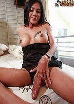 Shemales fuck and sucking, free tranny sex movies