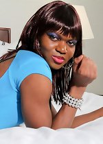 Free transexual sex, shemale creampie