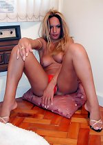 Shemale pic, free transexual video